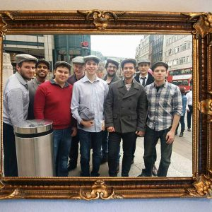 main-stag-do-image