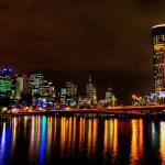 16 Things To Do In Melbourne