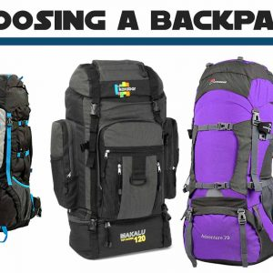 choosing-the-right-back-pack
