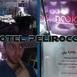 Hotel Pelirocco in Brighton – Review