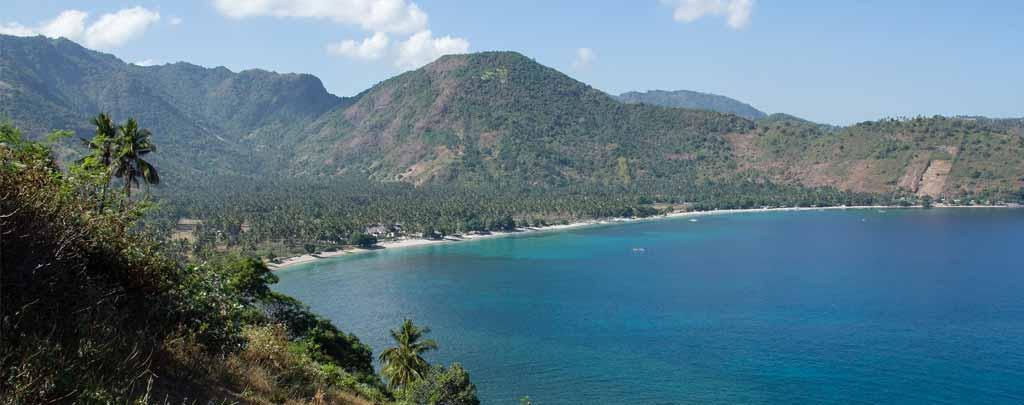 lombok-hill