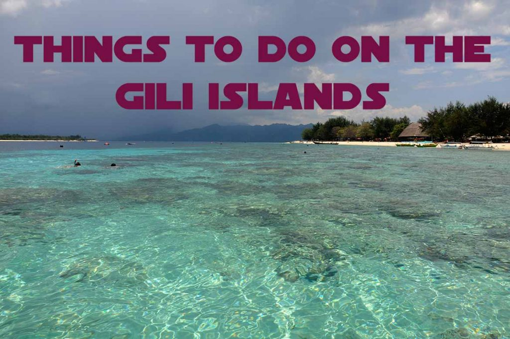 things-to-do-gili-islands