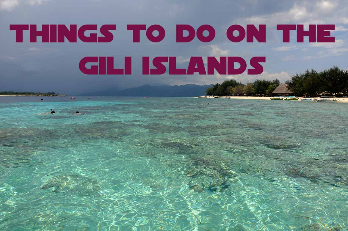 things-to-do-gili-islands