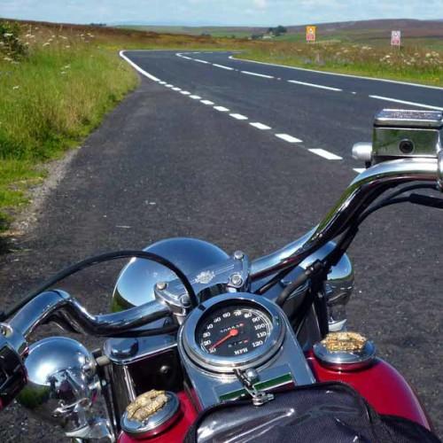 motorbike-road-trip