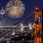 New Years Eve ideas For 2016