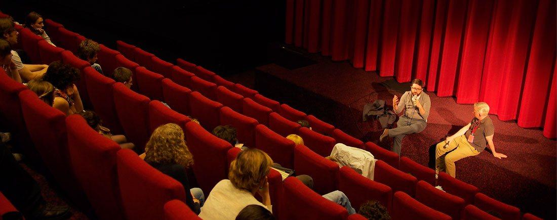 Sarajevo-Film-Festival