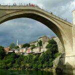 Things To Do In Bosnia & Herzegovina