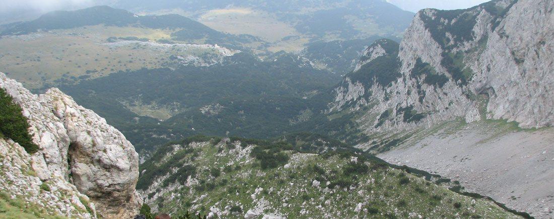 climbing-bosnia