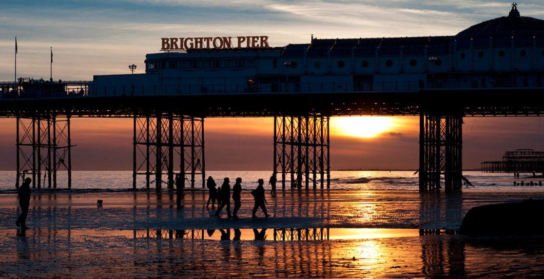 Brighton-Is-Quirky