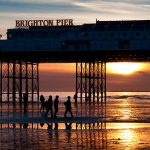 Brighton Activities For 6 People Or Less