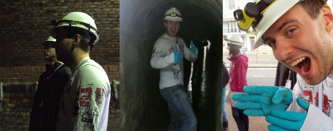 brighton-sewer-tour