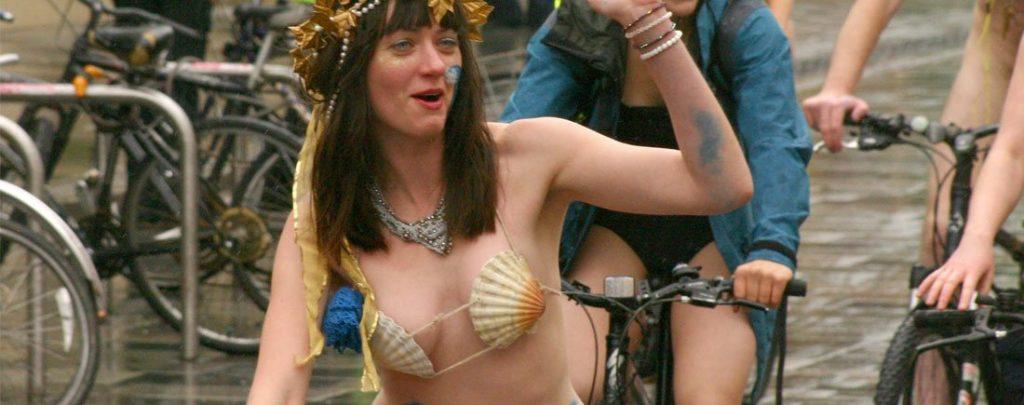 naked-bike-ride
