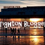 The Best Brighton Bloggers
