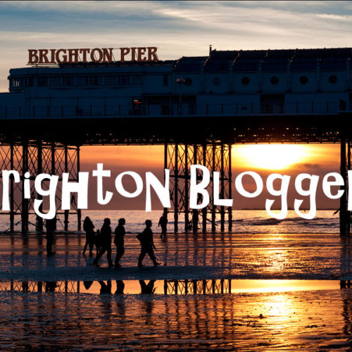 brighton-bloggers