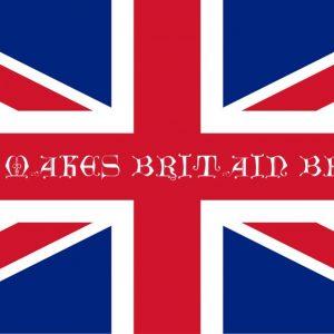 british-traits
