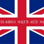 What Makes Britain So British?