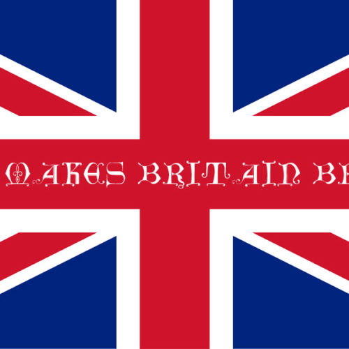british-traits