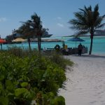 Castaway Cay – Everything You Need To Know