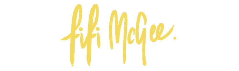 fifi-mcgee