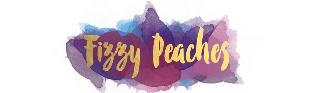 fizzy-peach