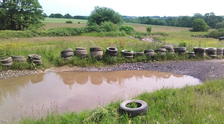 mud-buggy-1
