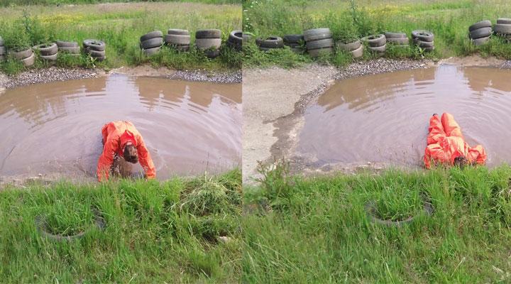 mud-buggy-3