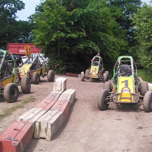 mud-buggy-main