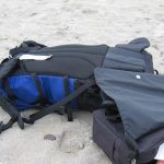Travel Essentials For Backpacking