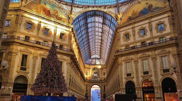 Galleria-Vittorio