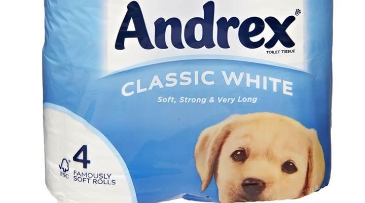 andrex-toilet-paper
