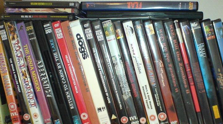 dvd-movies