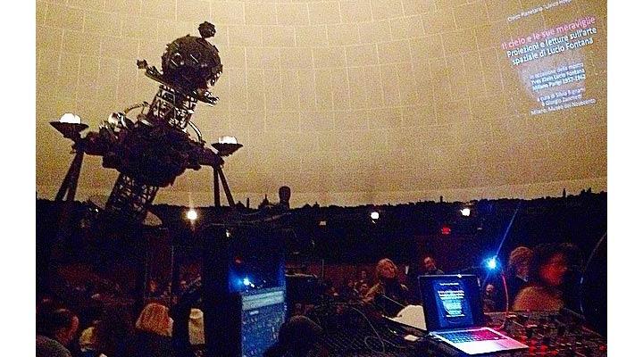 milan-planetarium