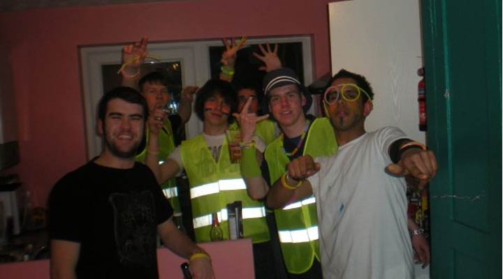 neon-party