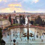 The Best Honeymoon Locations In Italy
