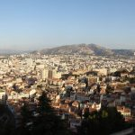 11 Things To Do In Marseille
