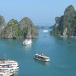 20 Things To Do In Vietnam
