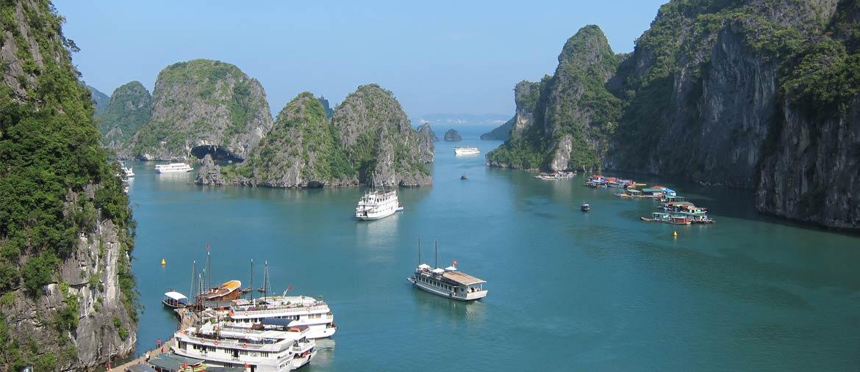 vietnam-halong-bay