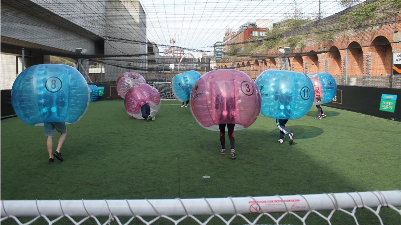 bubble-football-world-cup-b