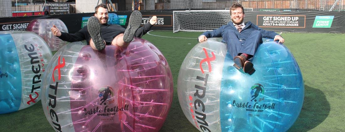 bubblefootball2