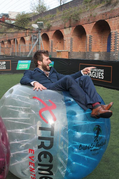 bubblefootball4