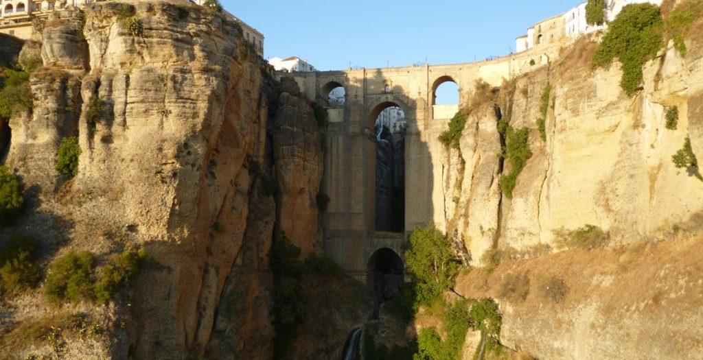 ronda-bridge