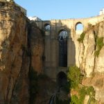 10 Things To Do In Ronda