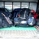Packing Tips For Travelling – How To Save Space And Effort