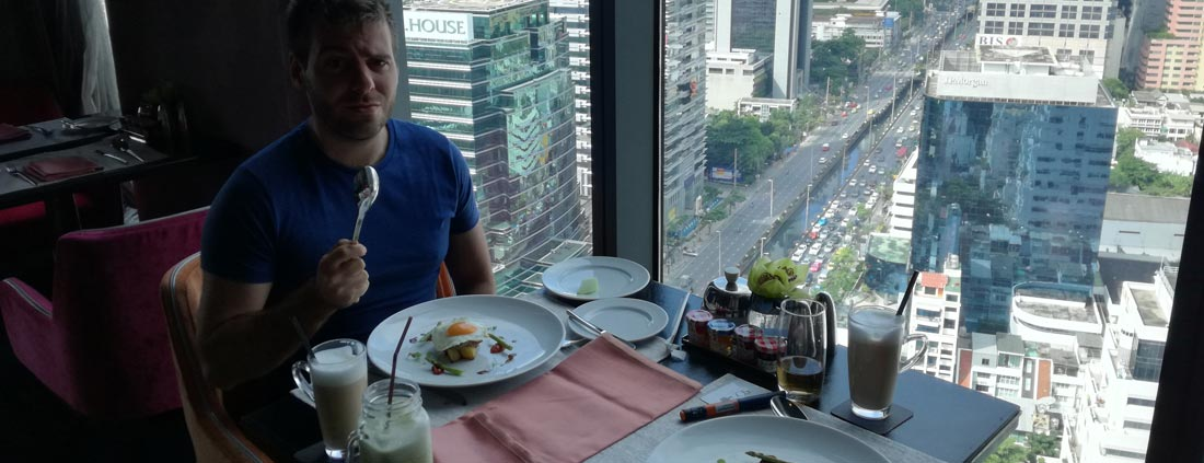 breakfast-at-so-sofitel