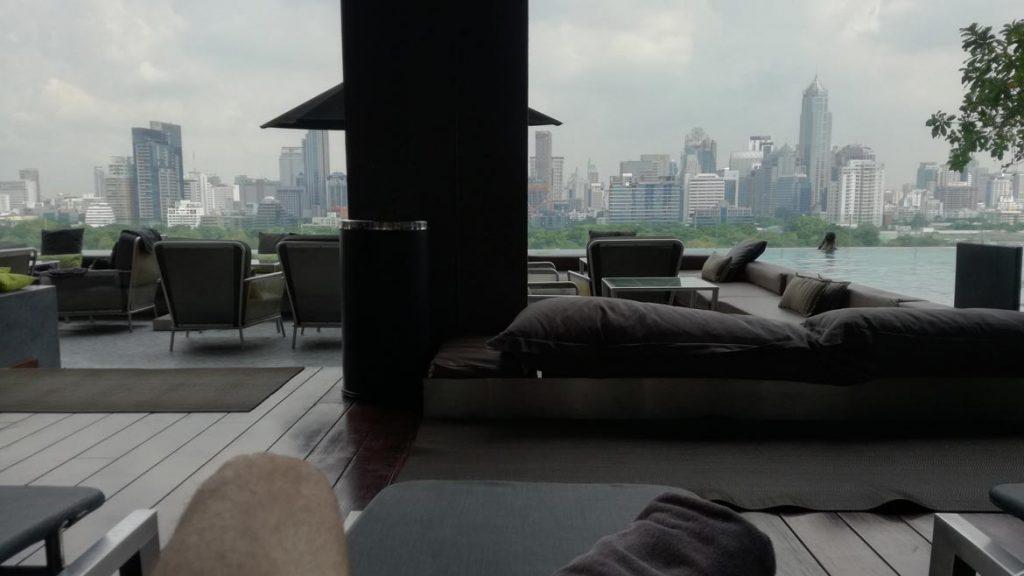 so-sofitel-bangkok