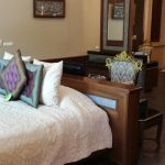 Ammatara Pura Pool Villas Review