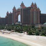 13 Things to do in Dubai