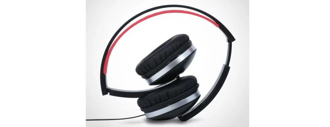 folding-headphones