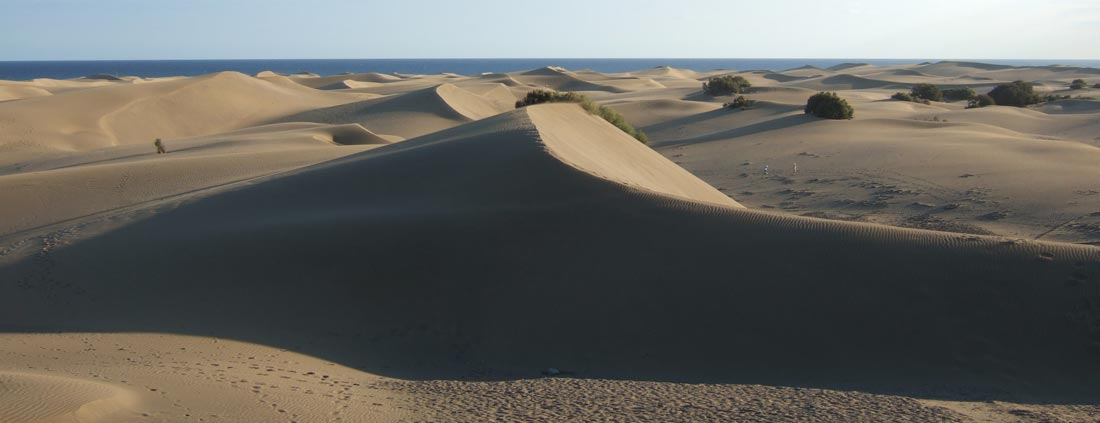 gran-canaria-dunes