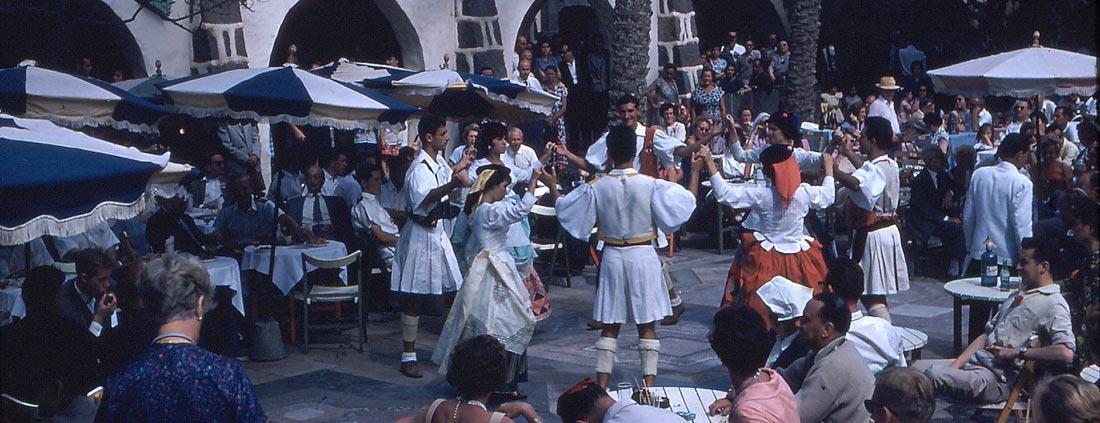 gran-canaria-folk-dance